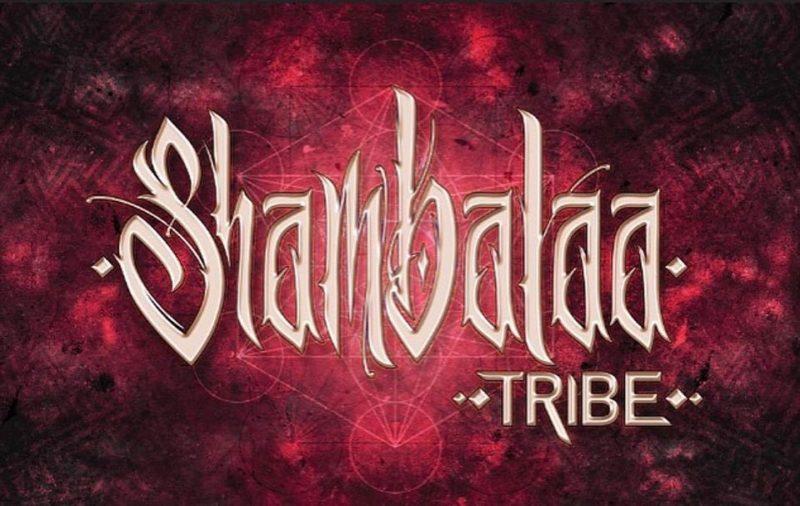 Shambalaa Tribe