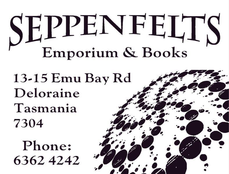 Seppenfelts