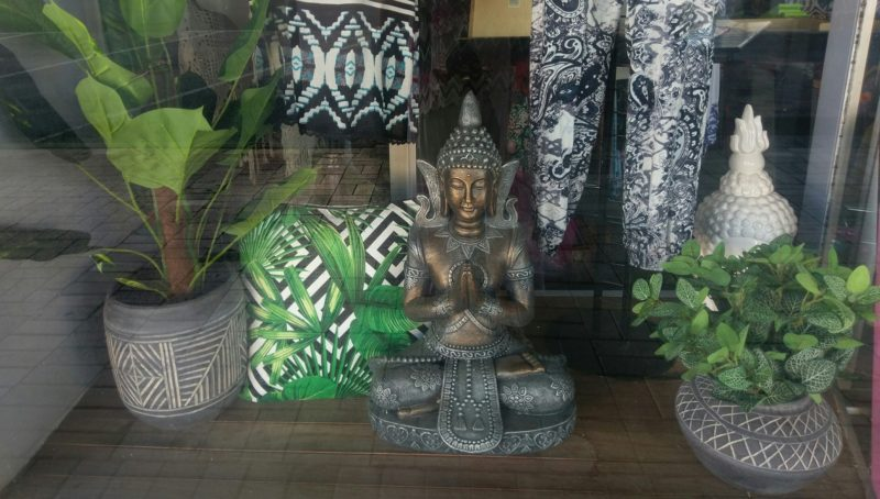 Pink Lotus Body & Soul Therapies